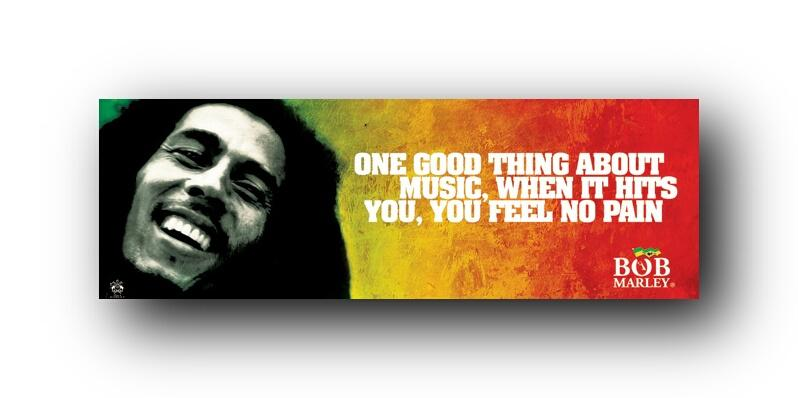 Bob Marley Musician Quotes Quotes About Music Bob Marley